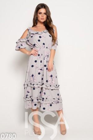e520fbe789a Летние женские платья  купить летнее платье в Украине в интернет ...