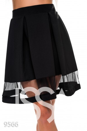 Летние юбки дешево купить