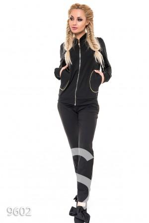 Женские спортивные костюмы  купить спортивный костюм в Украине в ... 3450e0b85f5e8