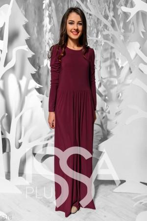 c12c88cd085 Женская одежда из коллекции Sweet November оптом и в розницу в ...