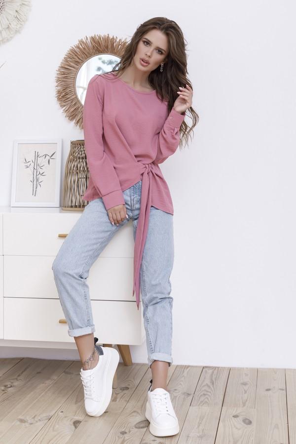Повседневная одежда - как научиться стильно одеваться на любой выход - блог Issaplus