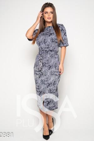 2ee5abb73b00 Женские платья  купить женское платье Украина в интернет магазине ...