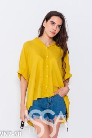 910bb290955 Женские рубашки  купить рубашку в Украине в интернет магазине ...