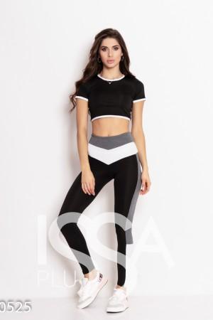 aa4a6b56c176 Спортивные костюмы женские: купить спортивный костюм в интернет ...
