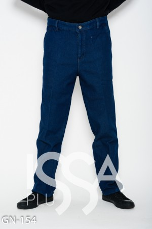 Мужские зимние джинсы  купить мужские зимние джинсы Украина в ... 20c8cbc57435c