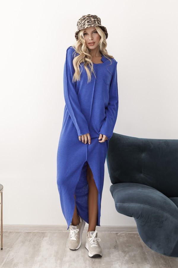 Интернет магазин женской одежды, обуви и аксессуаров в Украине: купить одежду, обувь и аксессуары в онлайн магазине IssaPlus.com