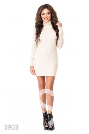 Белое платье 320 скачать