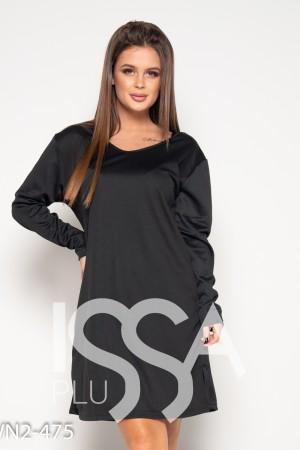 b4da71e4ea6 Спортивные женские платья  купить платье в спортивном стиле в ...